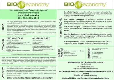BEI leaflet cz (jpg)