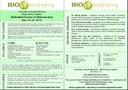 BEI leaflet eng (jpg)